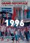 1996-affiche