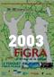 2003-affiche