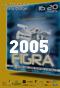 2005-affiche