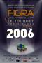 2006-affiche