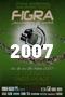 2007-affiche