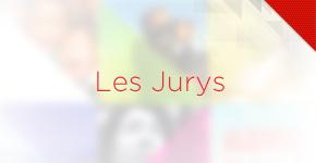 jurys-290x150