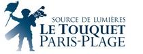 logo-Touquet-2013
