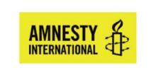 logo-amnesty-2013