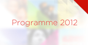 programme2012-290x150