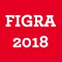 FIGRA2018
