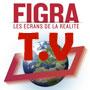 figra-Tv