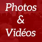 Photos et Vidéos du FIGRA 2018