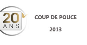 coupdePouce2013