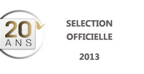 selectionofficielle-2013