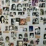 Argentine, les 500 bébés volés