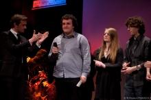 Prix-Jury-Jeunes