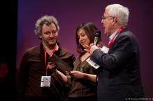 Prix-Varenne-Modern-Couple-Web&Doc-FIGRA-2013