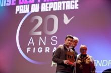Prix-du-Reportage-Moins-de-40-minutes