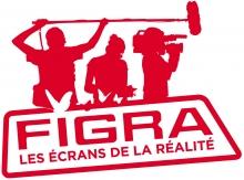 logo_figra_mix