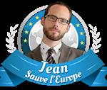 Jean sauve