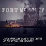 fort mc mney