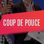 template_miniature_coupdepouce
