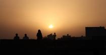 01_Haryana