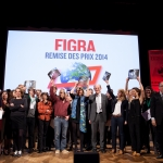 FIGRA2014-cloture-1024-2