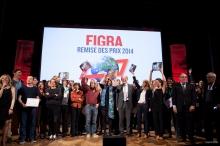 FIGRA2014-cloture-1024-2
