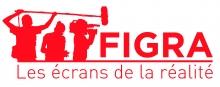 nouveau-logo-FIGRA