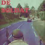 COEUR_DE_SOLDAT