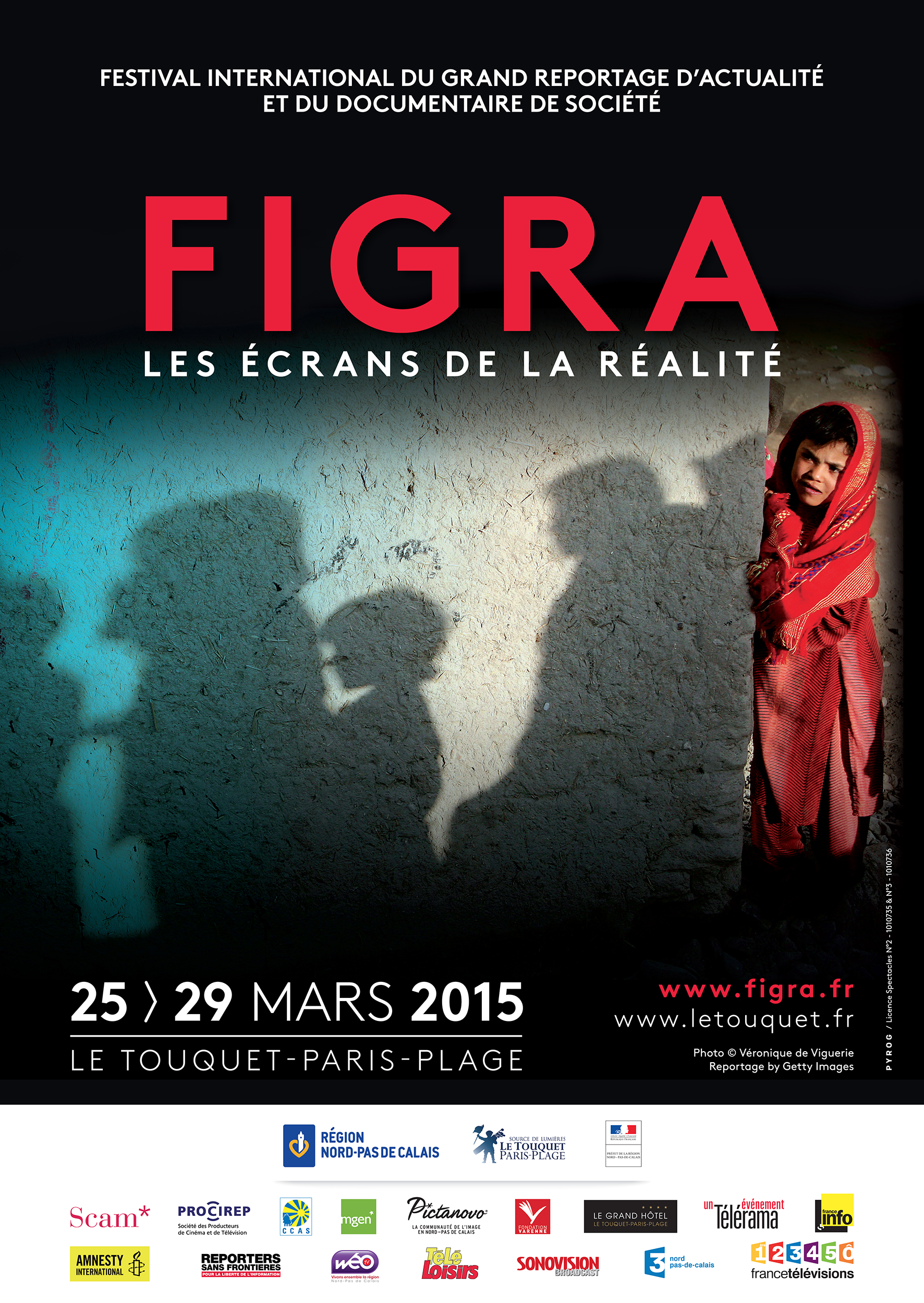 visuel-officiel-FIGRA-2019