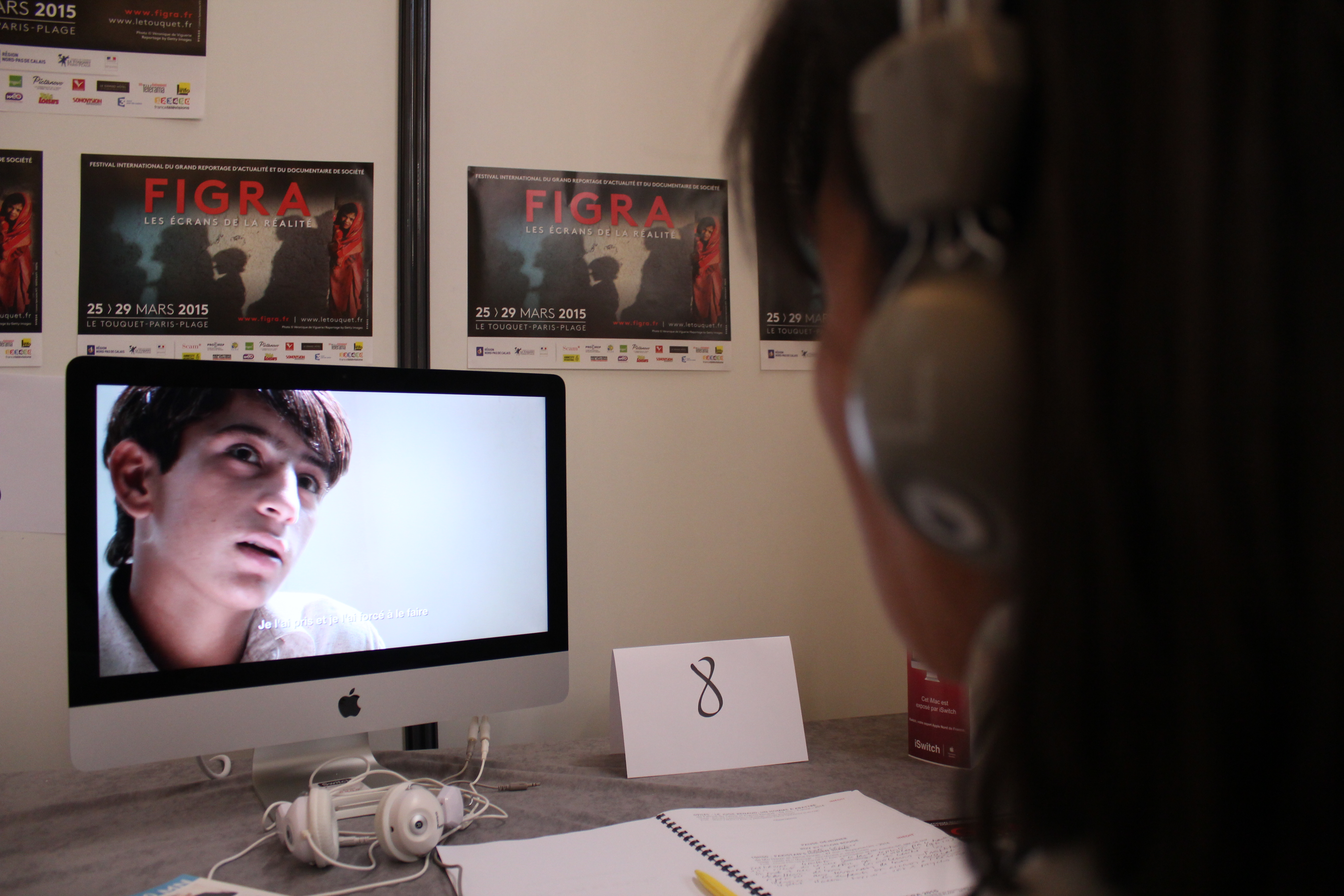 videotheque-figra-les-ecrans-de-la-realite