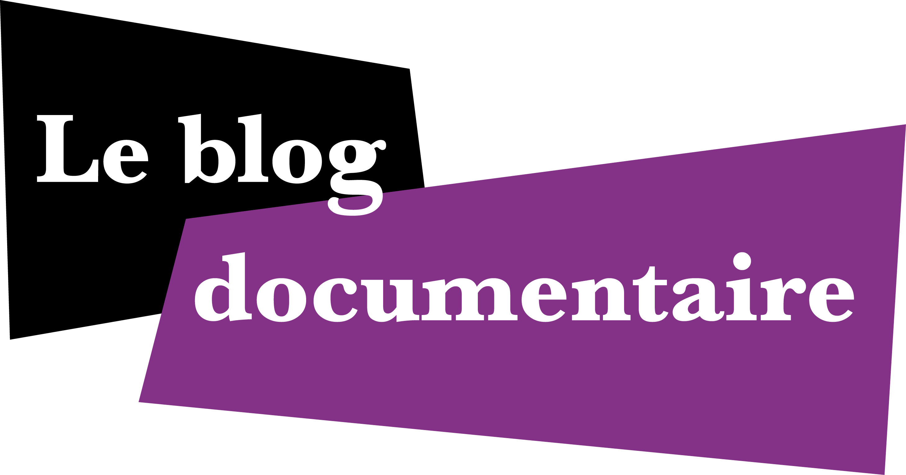 logo-blog-documentaire