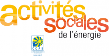 Logo-CCAS-et-AS