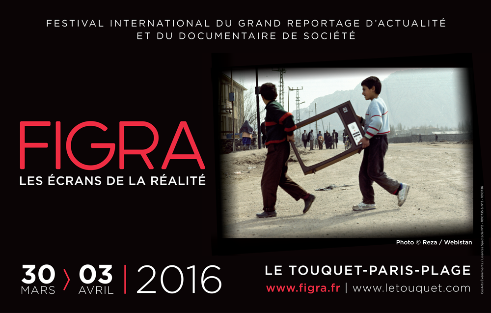 FIGRA2016_Visuel_paysage