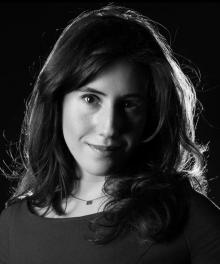 Rachida El Azzouzi