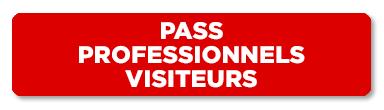 bouton-pass-pros-visiteurs