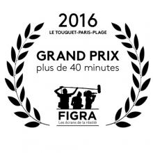 Grand-prix-+-de-40