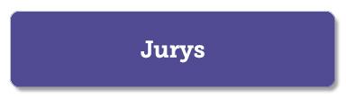 Jurys