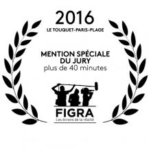 Mention-spéciale-du-Jury-+-de-40