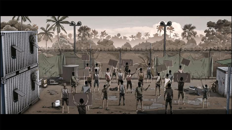 Migrants-la-solution-pacifique