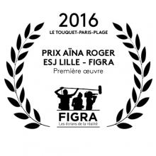 Prix-Aina-Roger-ESJ