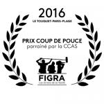 Prix-CDP