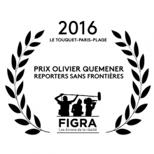 Prix-Olivier-Quemener