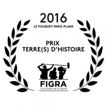 Prix-Terre(s)-d'Histoire