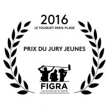 Prix-du-Jury-Jeunes