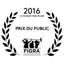 Prix-du-public