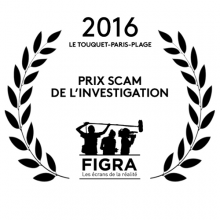 Prix-scam-de-linvestigation