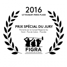 Prix-spécial-du-jury