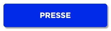 bouton-presseOK