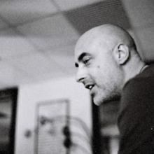 Emanuel Amara