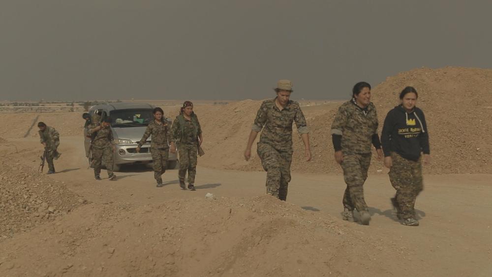 Kurdistan,-la-guerre-des-filles