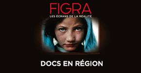 docs-en-region